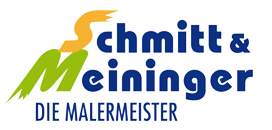 Schmitt & Meininger Malermeister