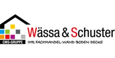 Waessa_Schuster