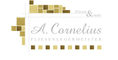 cornelius-alex