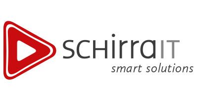 schirra-it